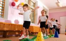 Нормы проветривания в детском саду