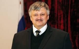 Реестр судебных решений крым рф