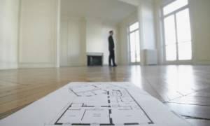 Коммерческое предложение для арендодателя